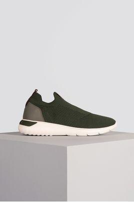 1_Sneaker_Masculino_Ferracini_24h_Slip_On_Elektra_Colors_VERDE