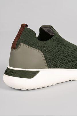 3_Sneaker_Masculino_Ferracini_24h_Slip_On_Elektra_Colors_VERDE