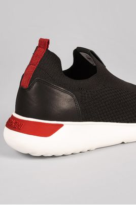 3_Sneaker_Masculino_Ferracini_24h_Slip_On_Elektra_Colors_PRETO