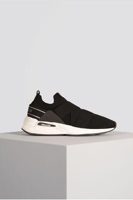 1_Sneaker_Masculino_Ferracini_24h_Dunk_PRETO