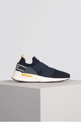 1_Sneaker_Masculino_Ferracini_24h_Dunk_AZUL