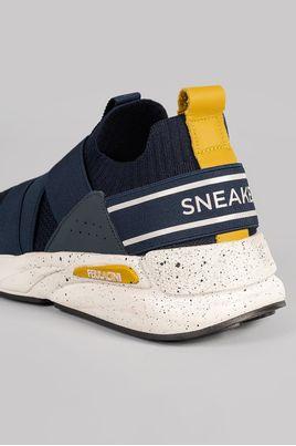 4_Sneaker_Masculino_Ferracini_24h_Dunk_AZUL