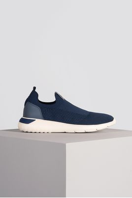 1_Sneaker_Masculino_Ferracini_24h_Slip_On_Elektra_Colors_AZUL