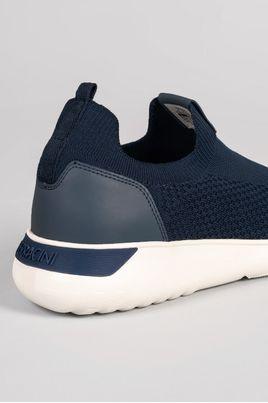 3_Sneaker_Masculino_Ferracini_24h_Slip_On_Elektra_Colors_AZUL