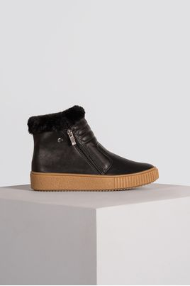 1_Bota_Feminina_Ankle_Boot_Vezy_Kiss_SINT_PRETO_