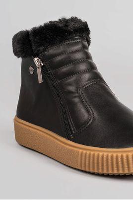 3_Bota_Feminina_Ankle_Boot_Vezy_Kiss_SINT_PRETO_