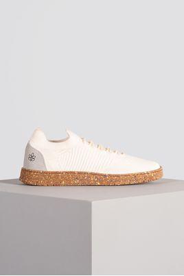 1_Sneaker_Masculino_Ferracini_Sampa_Green_DIVERSOS_BRANCO_