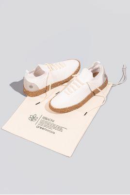 7_Sneaker_Masculino_Ferracini_Sampa_Green_DIVERSOS_BRANCO_