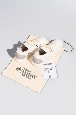 7_Sneaker_Masculino_Ferracini_Sampa_Green_BRANCO_