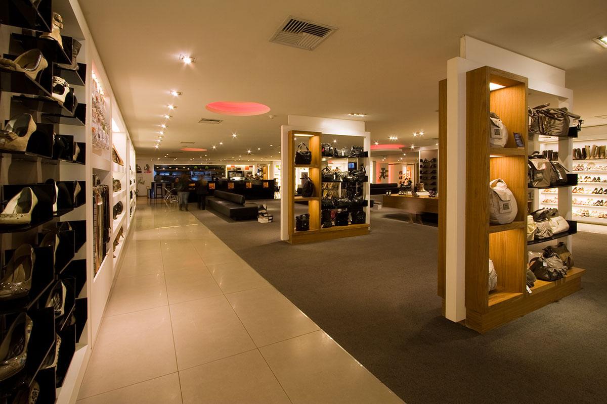 86f76efe6b900 Nossas-lojas – Mundial Calçados