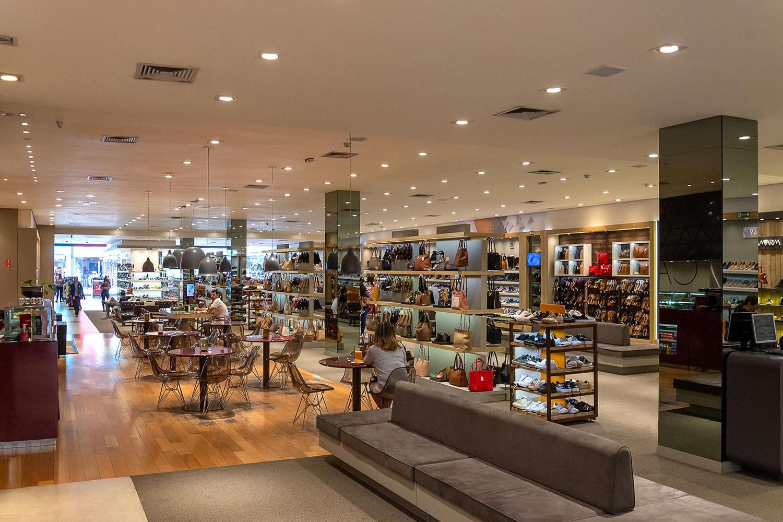 46b498ca8 Nossas-lojas – Mundial Calçados