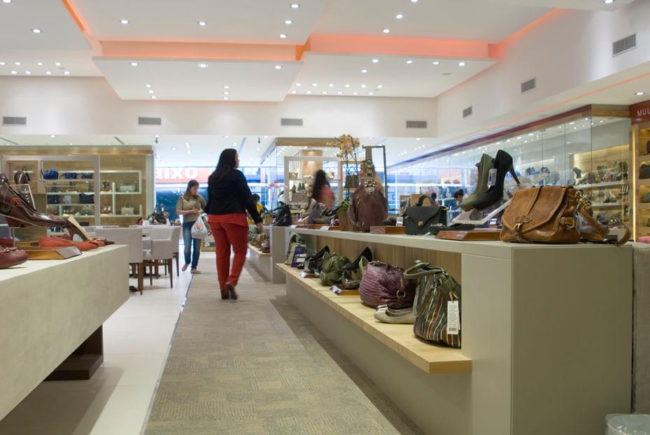 4e4882c6ff Nossas-lojas – Mundial Calçados